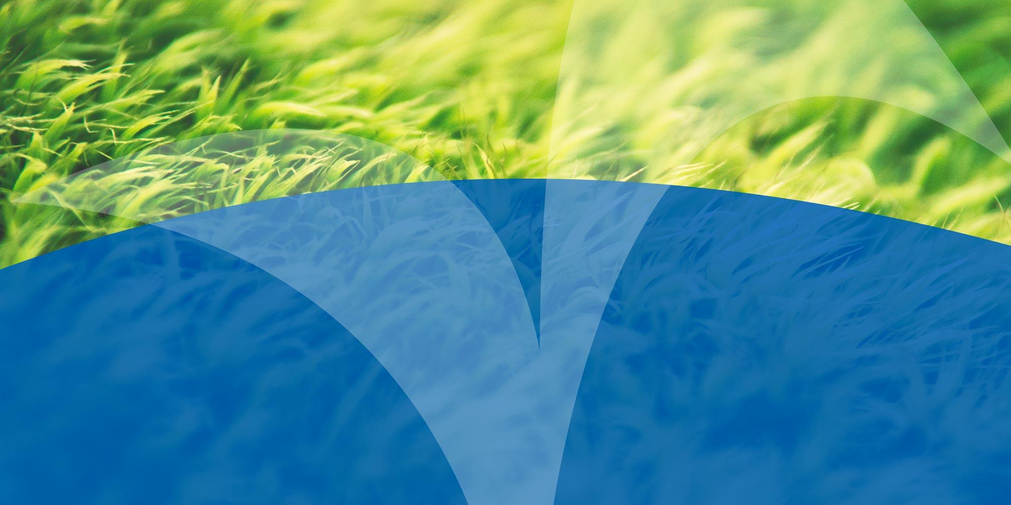 HydraSmart | Landscape Supply