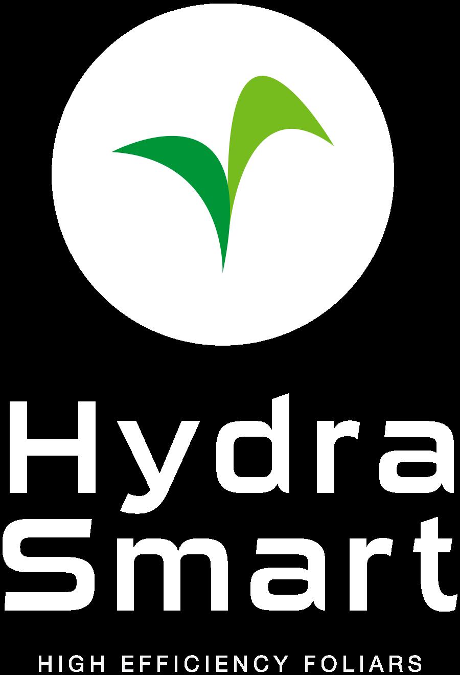 Hydrasmart landscape supply buycottarizona
