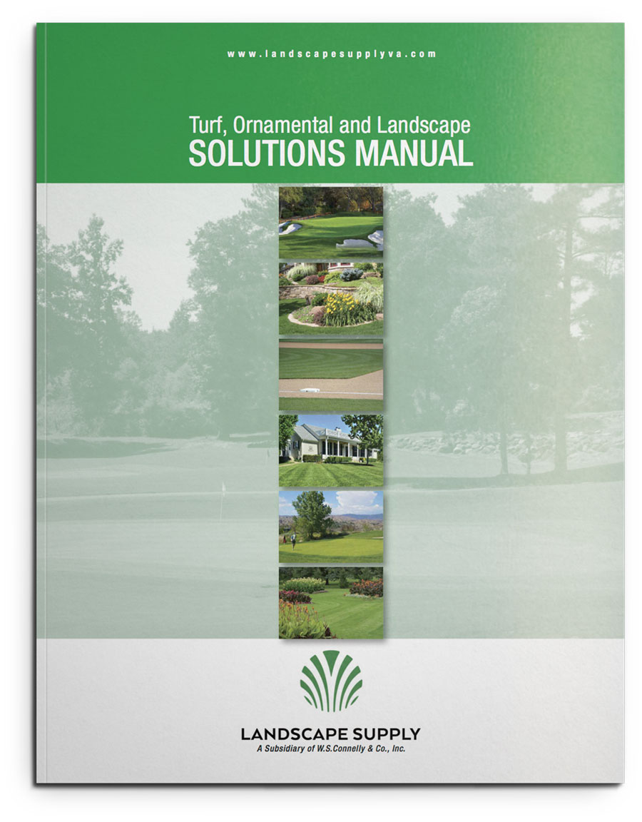 Download Our Catalog - Landscape Supply